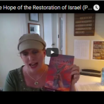 The Hope of the Restoration of Israel